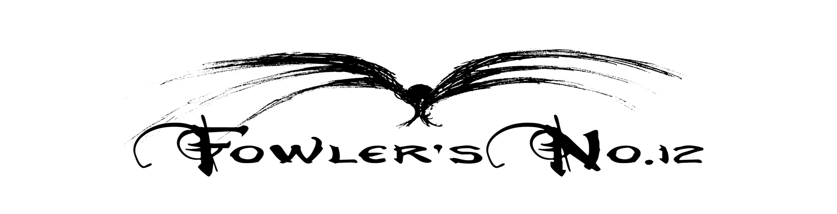 cropped-Fowlers-Logo-1.png
